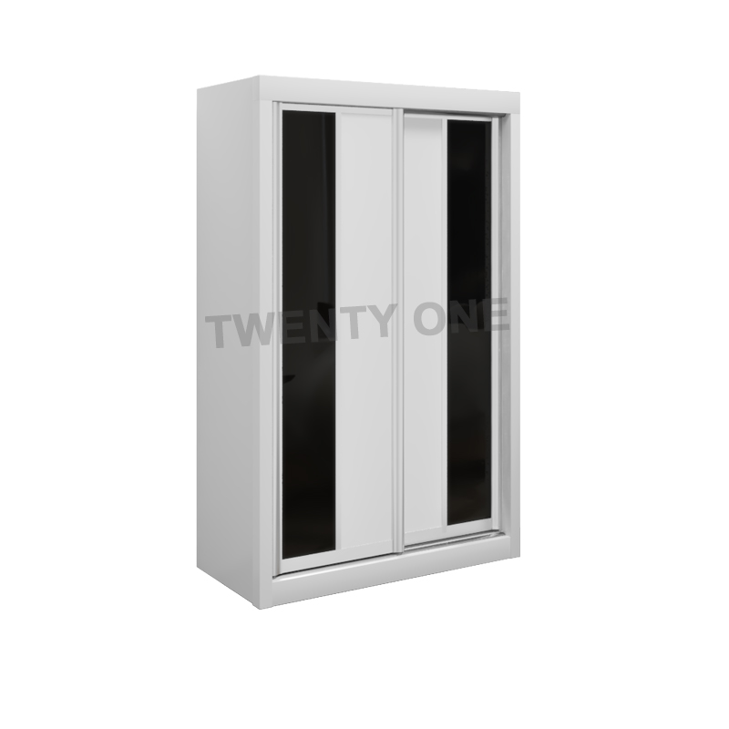 ABIES SLIDING DOOR WARDROBE