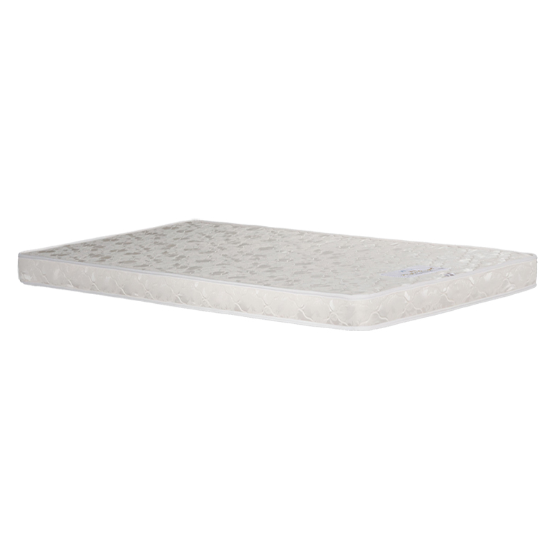 VIRO NIGHT ANGEL REBONDED FOAM 4 INCH