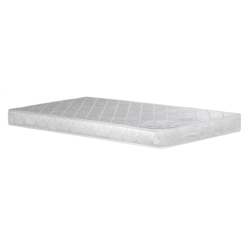 VIRO NIGHT ANGEL QUILTED FOAM MATTRESS 5 INCH