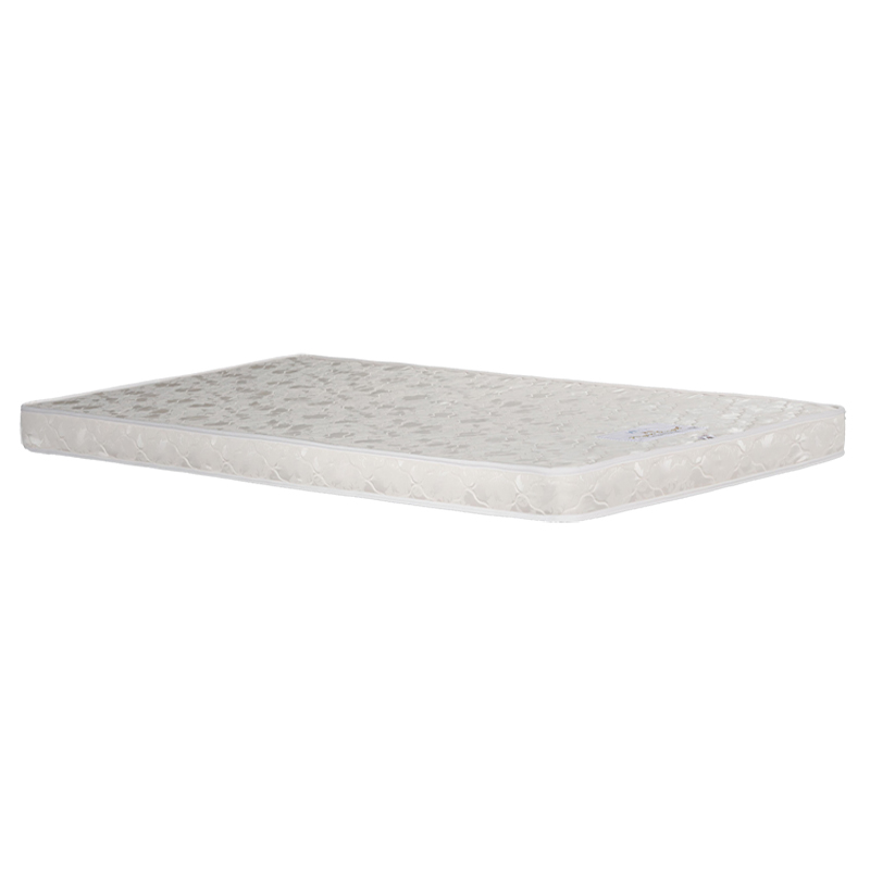 VIRO POWER FOAM MATTRESS 6 INCH