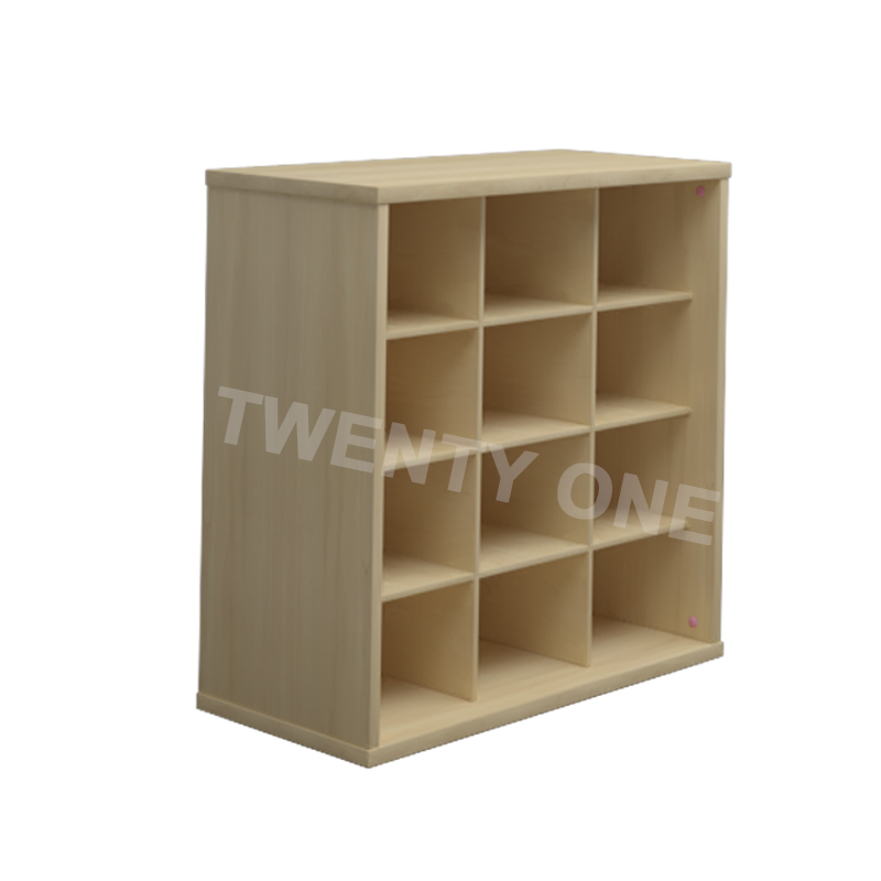 CLEEVE OFFICE CABINET E