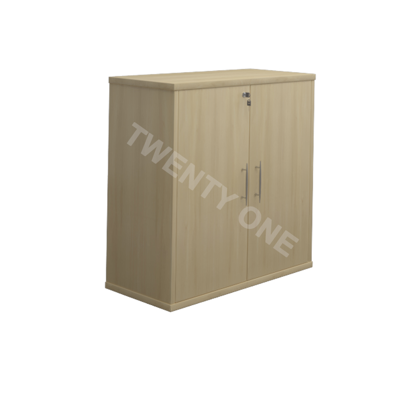 CASTLE OFFICE CABINET E