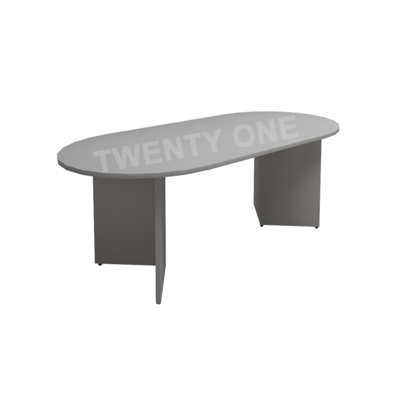 FLASH MEETING TABLE A
