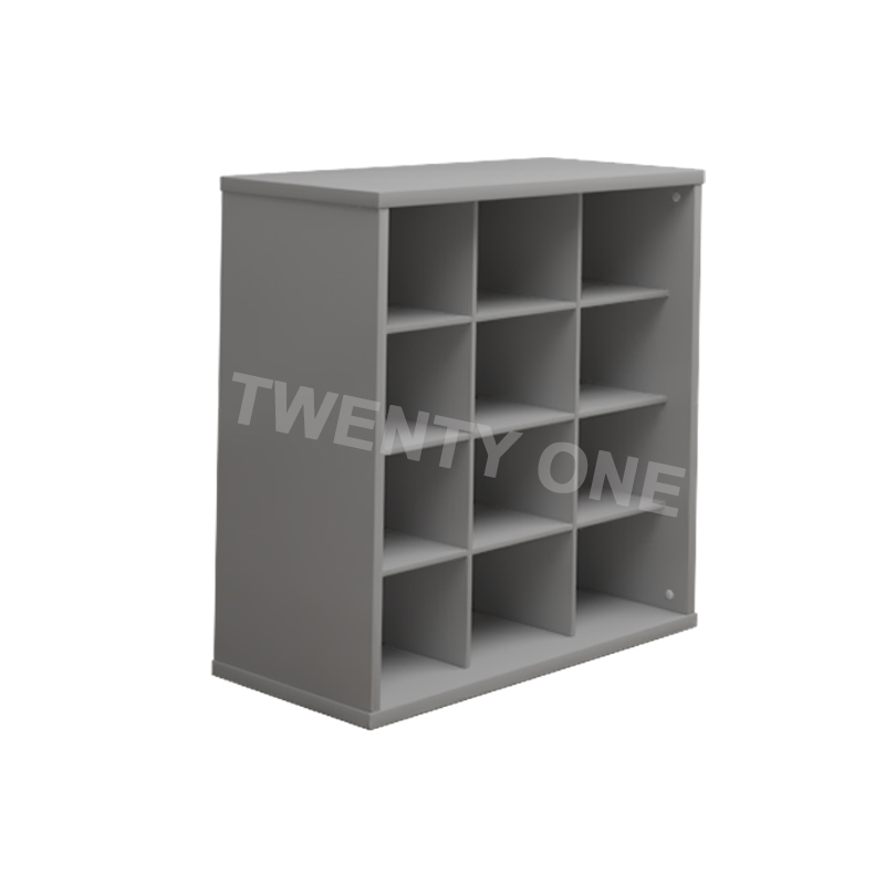 CLEEVE OFFICE CABINET C