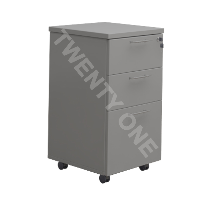 MARVEL FIXED PEDESTAL  EXTENSION CABINET C