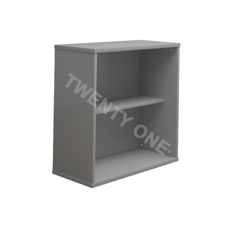 CLEEVE OFFICE OPEN CABINET A