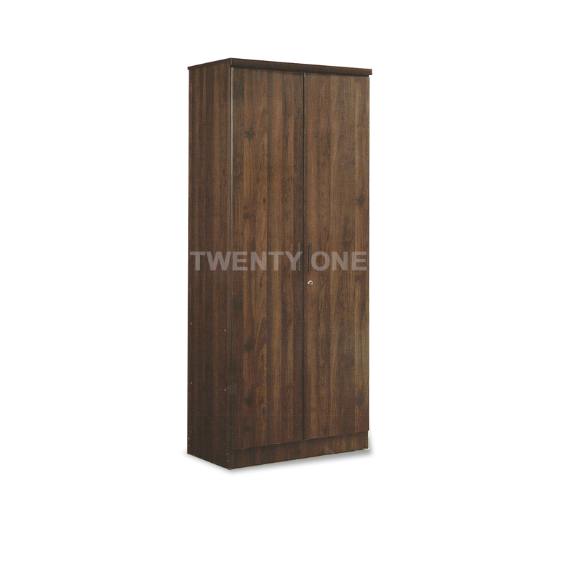 ASTER OPEN DOOR WARDROBE MODEL 1