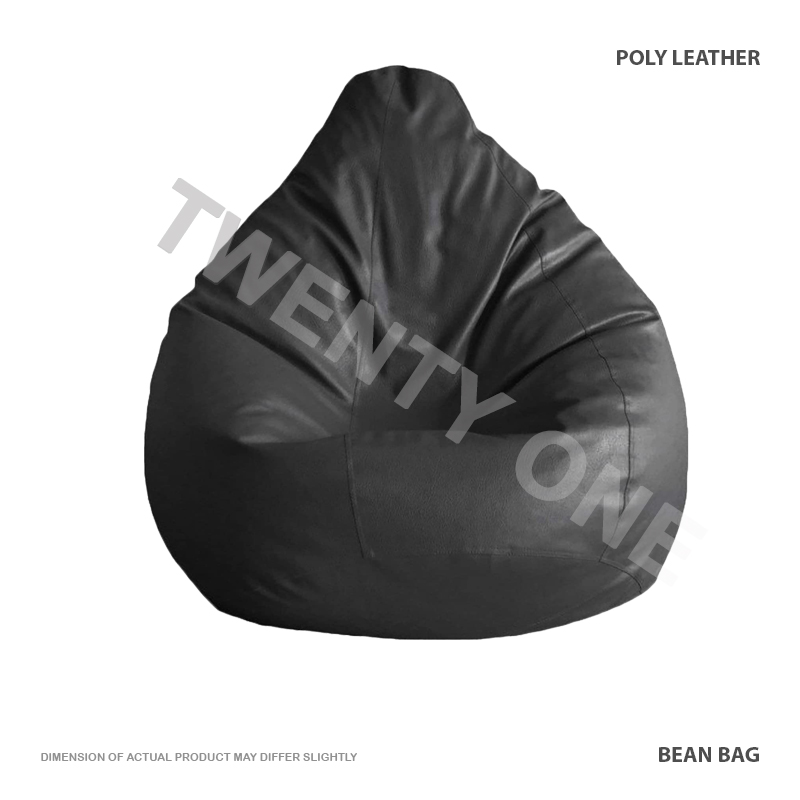 bg02_BEAN BAG SINGLE COLOUR -1 B